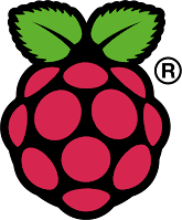 http://www.raspberrypi.org